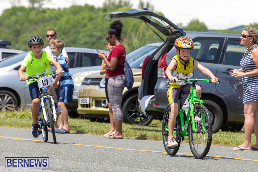 Clarien-Iron-Kids-Triathlon-Bermuda-June-22-2019-2821