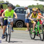 Clarien Iron Kids Triathlon Bermuda, June 22 2019-2823