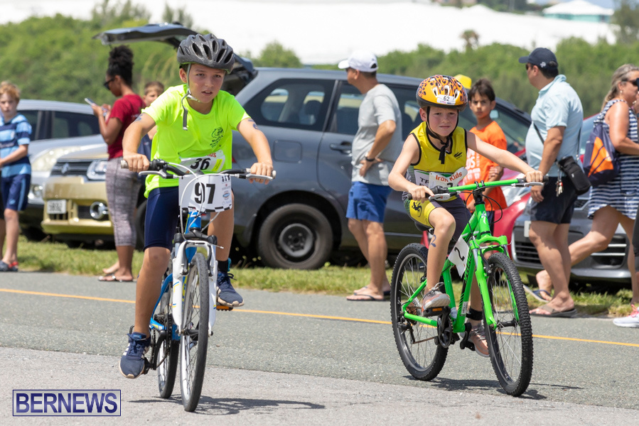 Clarien-Iron-Kids-Triathlon-Bermuda-June-22-2019-2823