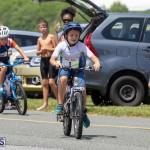 Clarien Iron Kids Triathlon Bermuda, June 22 2019-2828