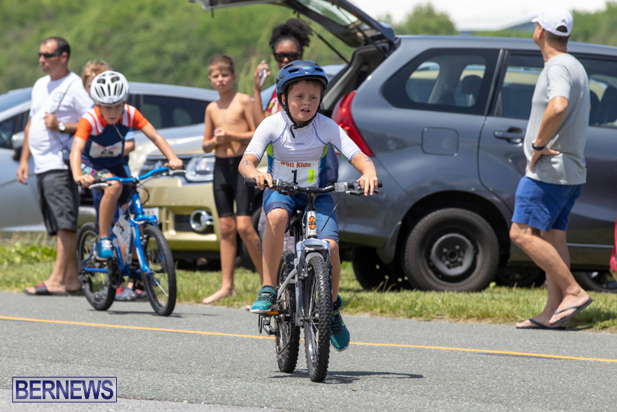 Clarien-Iron-Kids-Triathlon-Bermuda-June-22-2019-2828