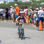 Clarien Iron Kids Triathlon Bermuda, June 22 2019-2837