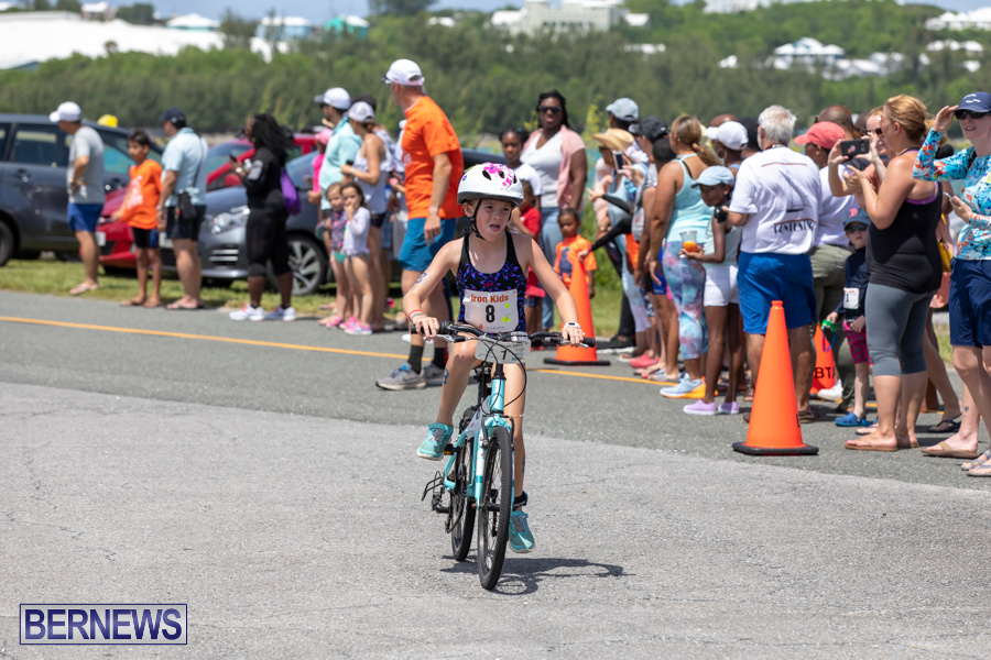 Clarien-Iron-Kids-Triathlon-Bermuda-June-22-2019-2837