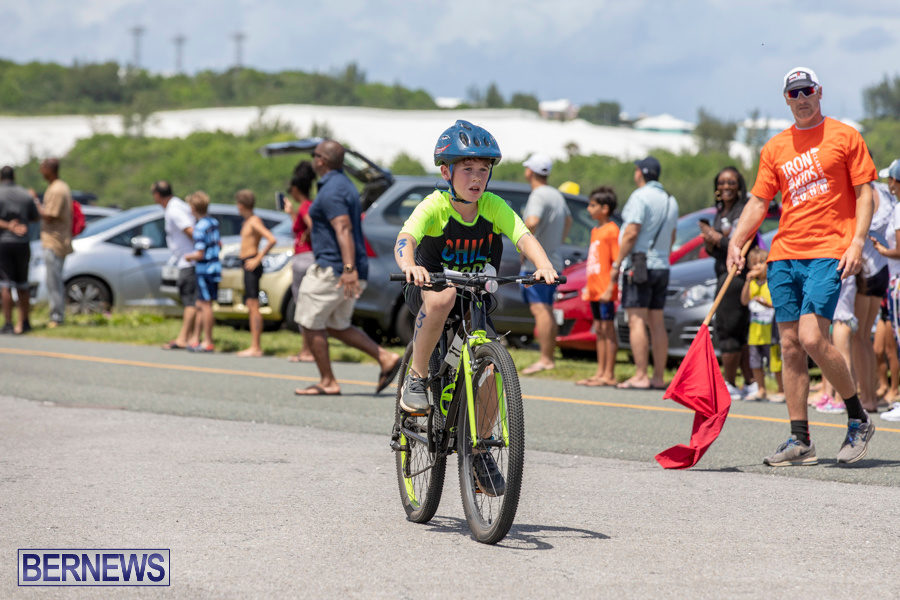 Clarien-Iron-Kids-Triathlon-Bermuda-June-22-2019-2846