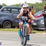 Clarien Iron Kids Triathlon Bermuda, June 22 2019-2848