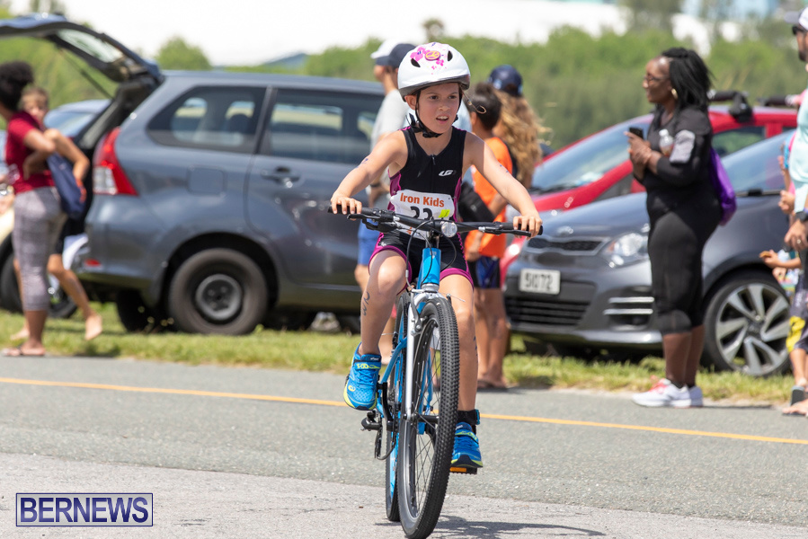 Clarien-Iron-Kids-Triathlon-Bermuda-June-22-2019-2848