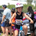 Clarien Iron Kids Triathlon Bermuda, June 22 2019-2849
