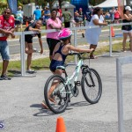 Clarien Iron Kids Triathlon Bermuda, June 22 2019-2886