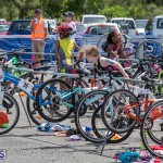Clarien Iron Kids Triathlon Bermuda, June 22 2019-2901