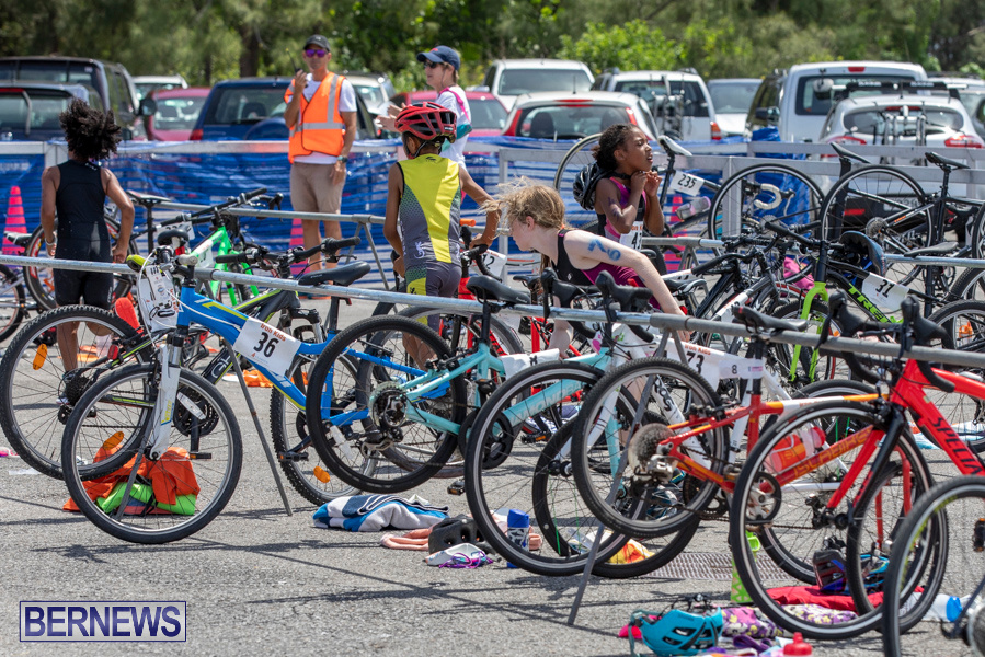 Clarien-Iron-Kids-Triathlon-Bermuda-June-22-2019-2901