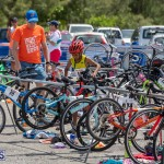 Clarien Iron Kids Triathlon Bermuda, June 22 2019-2904