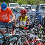 Clarien Iron Kids Triathlon Bermuda, June 22 2019-2906