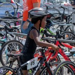 Clarien Iron Kids Triathlon Bermuda, June 22 2019-2910