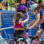 Clarien Iron Kids Triathlon Bermuda, June 22 2019-2911