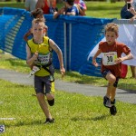 Clarien Iron Kids Triathlon Bermuda, June 22 2019-2945