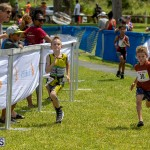 Clarien Iron Kids Triathlon Bermuda, June 22 2019-2947