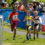 Clarien Iron Kids Triathlon Bermuda, June 22 2019-2950