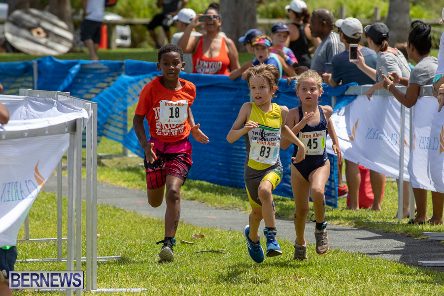 Clarien-Iron-Kids-Triathlon-Bermuda-June-22-2019-2950
