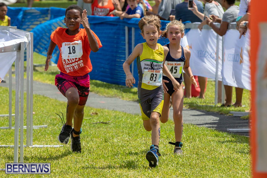 Clarien-Iron-Kids-Triathlon-Bermuda-June-22-2019-2951