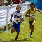 Clarien Iron Kids Triathlon Bermuda, June 22 2019-2956