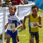 Clarien Iron Kids Triathlon Bermuda, June 22 2019-2957