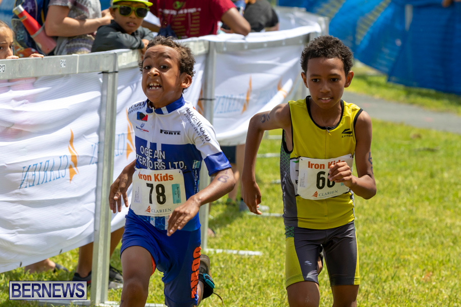 Clarien-Iron-Kids-Triathlon-Bermuda-June-22-2019-2957
