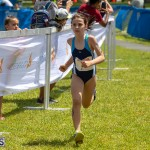 Clarien Iron Kids Triathlon Bermuda, June 22 2019-2961