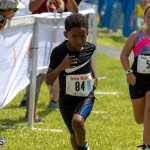 Clarien Iron Kids Triathlon Bermuda, June 22 2019-2962