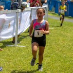 Clarien Iron Kids Triathlon Bermuda, June 22 2019-2964