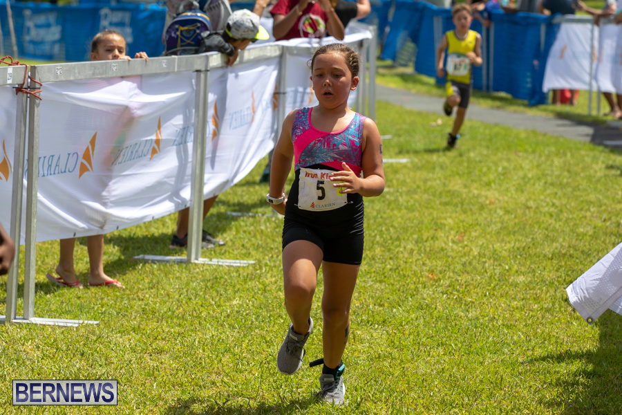 Clarien-Iron-Kids-Triathlon-Bermuda-June-22-2019-2964