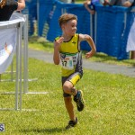 Clarien Iron Kids Triathlon Bermuda, June 22 2019-2966