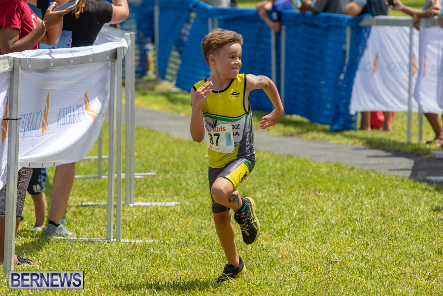 Clarien-Iron-Kids-Triathlon-Bermuda-June-22-2019-2966