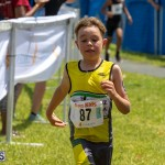 Clarien Iron Kids Triathlon Bermuda, June 22 2019-2969