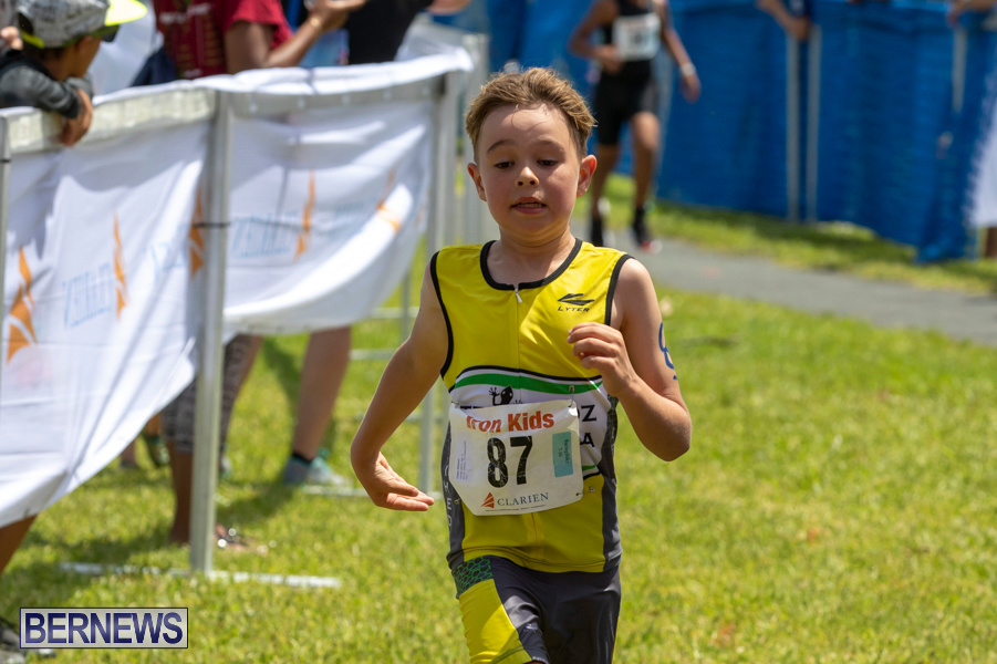 Clarien-Iron-Kids-Triathlon-Bermuda-June-22-2019-2969