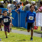 Clarien Iron Kids Triathlon Bermuda, June 22 2019-2974
