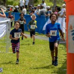 Clarien Iron Kids Triathlon Bermuda, June 22 2019-2976