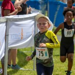 Clarien Iron Kids Triathlon Bermuda, June 22 2019-2978
