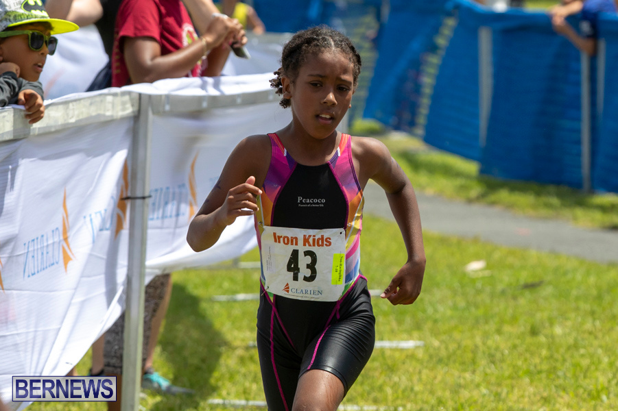 Clarien-Iron-Kids-Triathlon-Bermuda-June-22-2019-2982