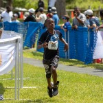 Clarien Iron Kids Triathlon Bermuda, June 22 2019-2986