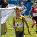 Clarien Iron Kids Triathlon Bermuda, June 22 2019-2990
