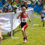 Clarien Iron Kids Triathlon Bermuda, June 22 2019-2992