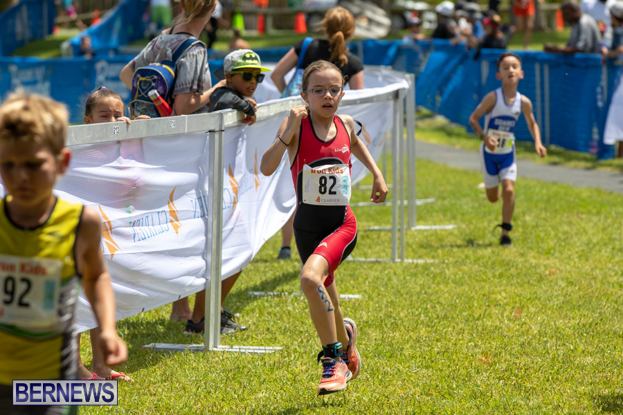 Clarien-Iron-Kids-Triathlon-Bermuda-June-22-2019-2992