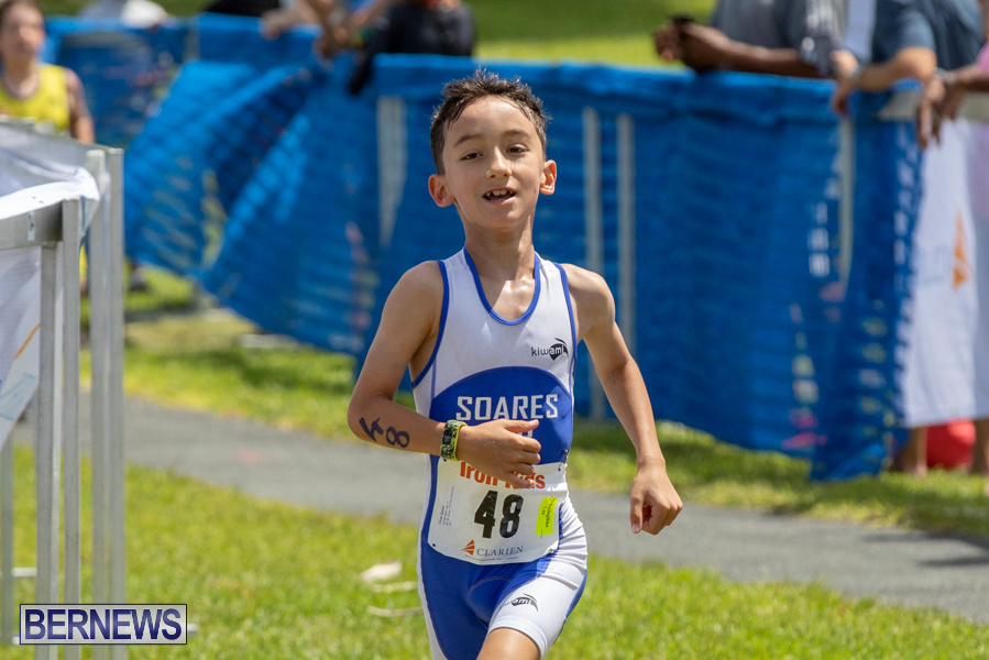 Clarien-Iron-Kids-Triathlon-Bermuda-June-22-2019-2993