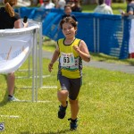 Clarien Iron Kids Triathlon Bermuda, June 22 2019-2995