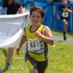 Clarien Iron Kids Triathlon Bermuda, June 22 2019-2996