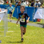 Clarien Iron Kids Triathlon Bermuda, June 22 2019-2999