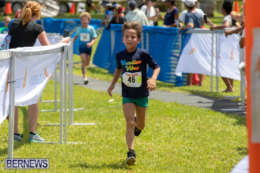 Clarien-Iron-Kids-Triathlon-Bermuda-June-22-2019-2999