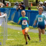 Clarien Iron Kids Triathlon Bermuda, June 22 2019-3000