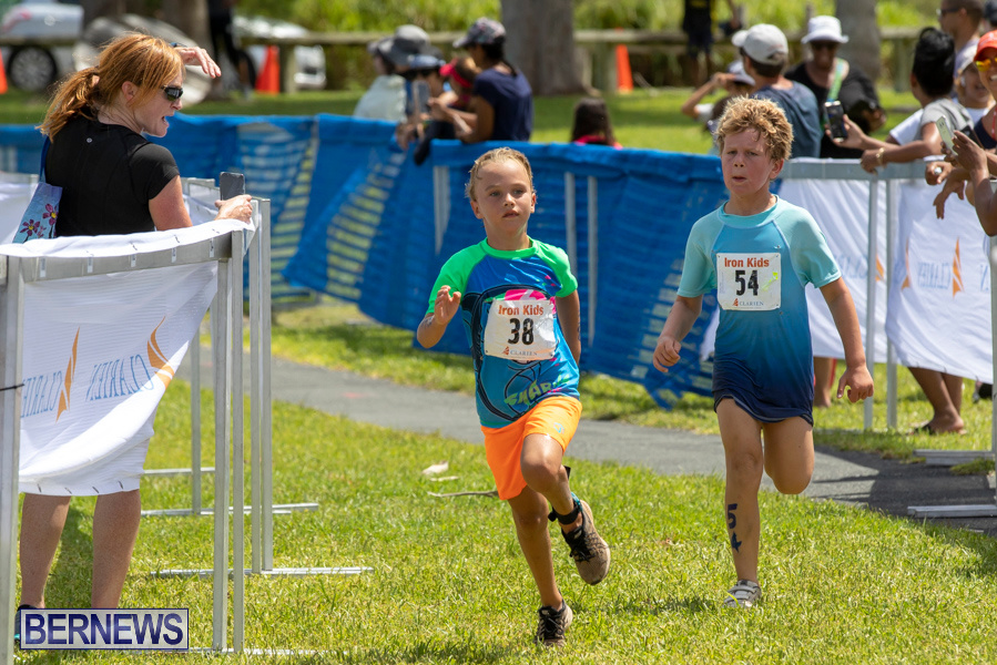 Clarien-Iron-Kids-Triathlon-Bermuda-June-22-2019-3000