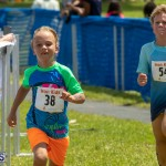 Clarien Iron Kids Triathlon Bermuda, June 22 2019-3001